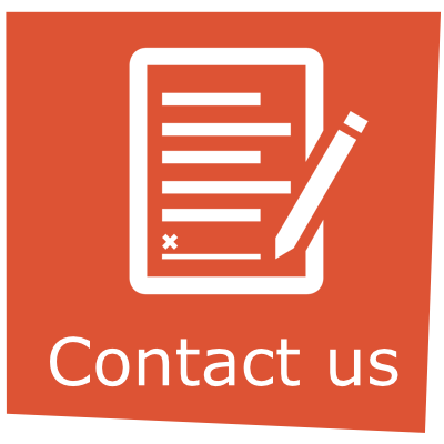 Contact us label .png