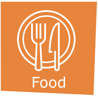 Food label.png