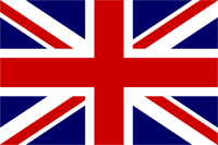 UK-flag.png
