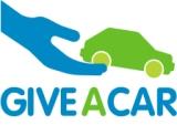 Giveacar logo.jpg