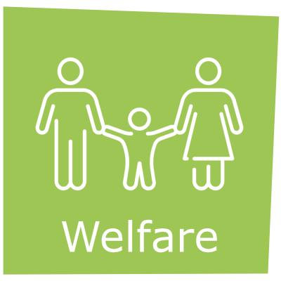 Welfare label.png