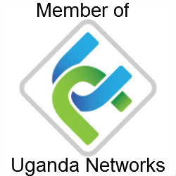 Uganda Networks.jpg