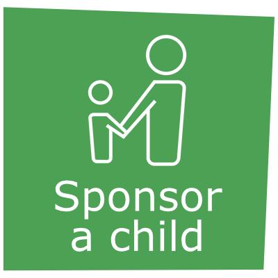 Child sponsorship label.png