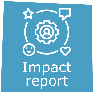 Impact report label.png