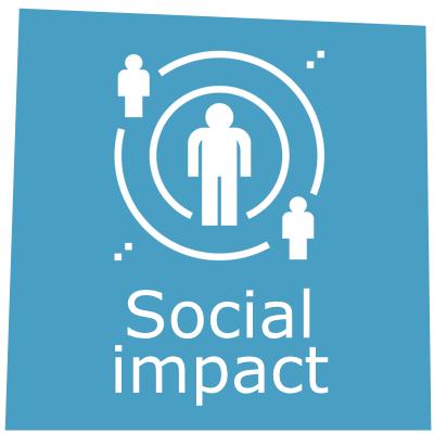 Social impact title.png